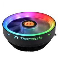Кулер Thermaltake UX100 ARGB (CL-P064-AL12SW-A)