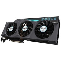 GIGABYTE GeForce RTX 3080 1755MHz EAGLE OC 10240MB (GV-N3080EAGLE OC-10GD)