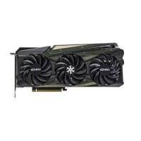 MSI GeForce RTX 3080 1815MHz PCI-E 4.0 10240MB GAMING X TRIO