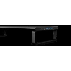 DEEPCOOL M-DESK F3 USB3.0 HUB