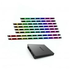 Светодиодная лента NZXT HUE 2 Ambient RGB (AC-HUEHU-A2)