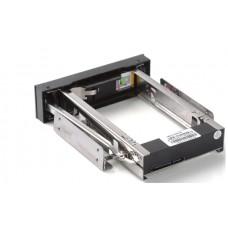 Мобильное шасси для HDD 3.5' SATA Orico <1106SS-BK>