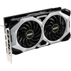 MSI GeForce RTX 2070 VENTUS 8G (8GB GDDR6, HDMI, 3X DP)