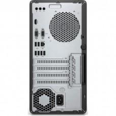 Компьютер HP 290 G2 MT