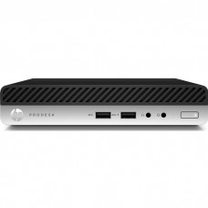 HP ProDesk 400 G5 Desktop Mini