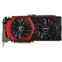 MSI GeForce GTX 980 4G