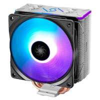 Кулер для процессора Deepcool GAMMAXX GTE