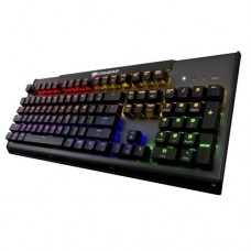 Клавиатура Cougar Ultimus RGB