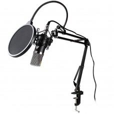 Микрофонный комплект MAONO AU-A03