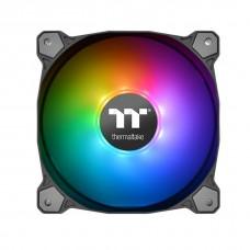 140 Thermaltake Premium Pure 14 ARGB Sync (3 Pack)