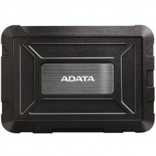 ADATA External Enclosure ED600 AED600U31-CBK