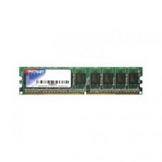 DDR2 2GB 800 Patriot