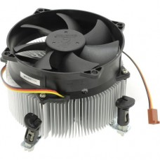 Glacialtech LGA-1150/1155/1156