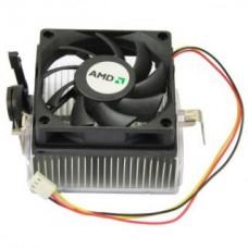 AMD Socket  EE708B3
