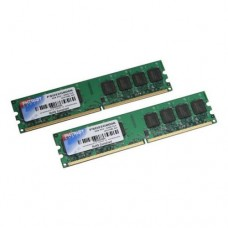 4Gb 800 Patriot RTL kit