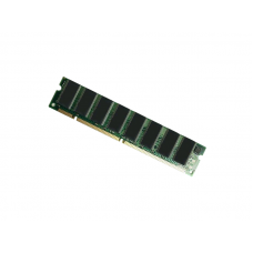 SDRAM 512Mb PC133 Hynix
