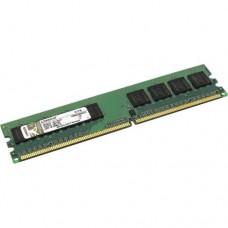 DDR2 512Mb 667 Kingston