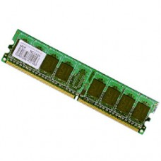 DDR2 512Mb 533 NCP 4300
