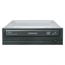 DVD±RW Samsung S223F/BEBE black