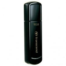16GB Transcend JetFlash 350