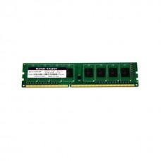 DDR3 4Gb 1333 Micron (512*8)