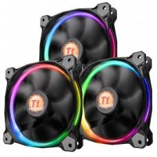 140 Thermaltake X3 RGB Radiator