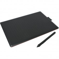 One by Wacom Medium CTL-672-N