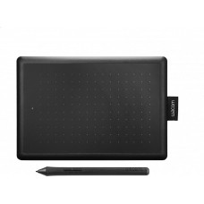 One by Wacom Small CTL-472-N