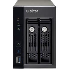 QNAP VS-2104 pro+