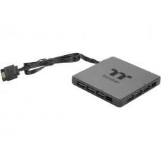 TT Sync Controller CL-O015-PL00BL-A TT