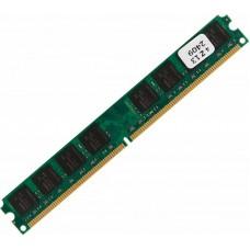 DDR2 1Gb БУ