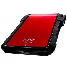 ADATA EX500 AEX500U3-CRD