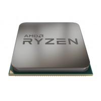 AMD RYZEN R7 2700X AM4 105W 4350 ,OEM