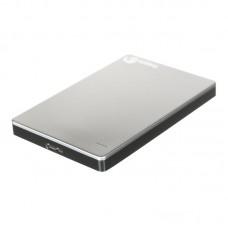 1Tb Seagate Backup Plus (STDR1000201) Silver