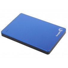 1Tb Seagate Backup Plus (STDR1000202) Blue