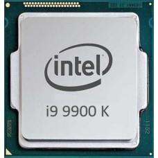 Intel Core i9-9900K OEM