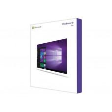 Microsoft Windows 10 Pro 32/64-bit Рус. USB (BOX)