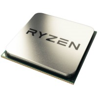AMD RYZEN R5 2600X AM4 95W 4250 ,OEM