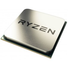 AMD RYZEN R5 2600 AM4 65W 3900 ,OEM