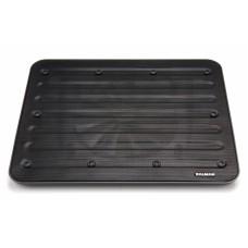 Zalman ZM-NC3 Ultra Quiet Notebook Cooler