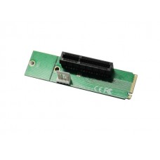 Конвертер с M2 на слот PCI-E (LM-141X)