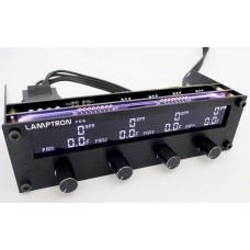Lamptron FC6