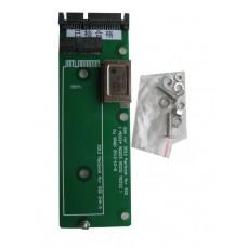 Espada SSD Sata to 2012 macbook air PA5025E