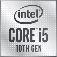 Intel Core i5-10400F (OEM)