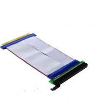 Кабель PCI-Ex16 - PCI-Ex16 Espada (EPCIEM-PCIEFX16) Riser card