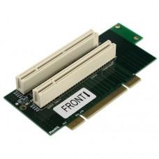 Разветвитель PCI Espada (EPCI1-2RisCard) Riser card
