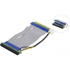 Кабель PCI-Ex16 - PCI-Ex16 Espada (e pci ex-16power) Riser card