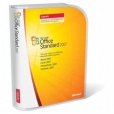 Microsoft® Office SB 2007