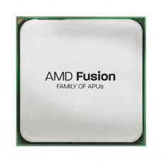 AMD A10-5700 Trinity (FM2, L2 4096Kb)