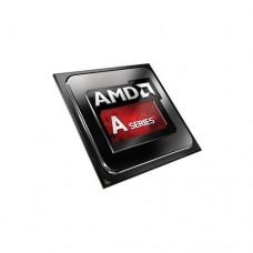 AMD A10-7850K Kaveri (FM2+, L2 4096Kb)